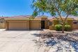 Photo of 10465 E Lomita Avenue, Mesa, AZ 85209 (MLS # 5972022)