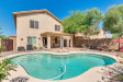 Photo of 185 S 17th Street, Coolidge, AZ 85128 (MLS # 5972097)