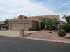 Photo of 10922 E Regal Drive, Sun Lakes, AZ 85248 (MLS # 5972105)