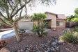 Photo of 13554 W Berridge Lane, Litchfield Park, AZ 85340 (MLS # 5972167)