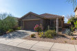 Photo of 43160 N Outer Bank Drive, Anthem, AZ 85086 (MLS # 5972211)