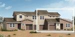 Photo of 1944 E Wisteria Drive, Chandler, AZ 85286 (MLS # 5972224)
