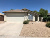 Photo of 8186 W Tonopah Drive, Peoria, AZ 85382 (MLS # 5972239)