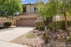 Photo of 10227 W Luxton Lane, Tolleson, AZ 85353 (MLS # 5972260)