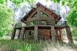 Photo of 300 N Rose Creek Ranch Road, Young, AZ 85554 (MLS # 5972277)