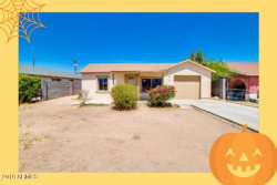 Photo of 9412 W Jefferson Street, Tolleson, AZ 85353 (MLS # 5972365)
