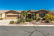 Photo of 20489 N Wishing Well Lane, Maricopa, AZ 85138 (MLS # 5972374)