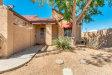 Photo of 2131 E 10th Street, Unit #3, Tempe, AZ 85281 (MLS # 5972404)