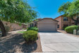 Photo of 4717 E Gatewood Road, Phoenix, AZ 85050 (MLS # 5972549)