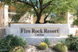 Photo of 9253 N Firebrick Drive, Unit 210, Fountain Hills, AZ 85268 (MLS # 5972574)