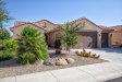 Photo of 26454 W Potter Drive, Buckeye, AZ 85396 (MLS # 5972659)