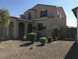 Photo of 16865 W Woodlands Avenue, Goodyear, AZ 85338 (MLS # 5972666)