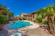 Photo of 9222 N 182nd Lane, Waddell, AZ 85355 (MLS # 5972677)