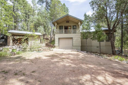 Photo of 113 S Hiscox Lane, Payson, AZ 85541 (MLS # 5972729)