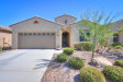 Photo of 5867 N Turquoise Lane, Eloy, AZ 85131 (MLS # 5972802)