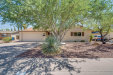 Photo of 1915 E Gemini Drive, Tempe, AZ 85283 (MLS # 5972839)