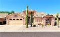 Photo of 5516 S Feather Bush Court, Gold Canyon, AZ 85118 (MLS # 5972956)