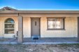 Photo of 6829 W Cambridge Avenue, Phoenix, AZ 85035 (MLS # 5973007)