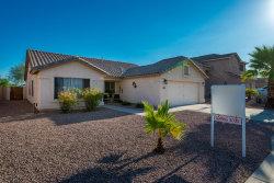 Photo of 13817 W Cottonwood Street, Surprise, AZ 85374 (MLS # 5973009)