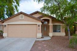 Photo of 13009 W Charter Oak Road, El Mirage, AZ 85335 (MLS # 5973074)