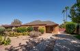 Photo of 512 W Encanto Boulevard, Phoenix, AZ 85003 (MLS # 5973128)