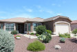 Photo of 3532 E Peach Tree Drive, Chandler, AZ 85249 (MLS # 5973263)