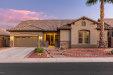Photo of 18413 W Cinnabar Avenue, Waddell, AZ 85355 (MLS # 5973315)