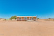 Photo of 6440 W Gun Fury Road, Eloy, AZ 85131 (MLS # 5973375)