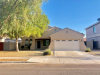 Photo of 17391 W Hilton Avenue, Goodyear, AZ 85338 (MLS # 5973407)