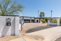 Photo of 8635 N Tatum Boulevard, Paradise Valley, AZ 85253 (MLS # 5973445)