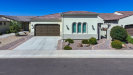Photo of 35744 N Pomelo Trail, San Tan Valley, AZ 85140 (MLS # 5973498)