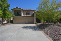 Photo of 7352 W Bronco Trail, Peoria, AZ 85383 (MLS # 5973571)