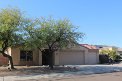 Photo of 643 W Cobblestone Drive, Casa Grande, AZ 85122 (MLS # 5973674)