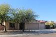 Photo of 643 W Cobblestone Drive, Casa Grande, AZ 85122 (MLS # 5973674)