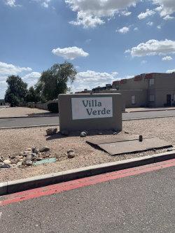 Photo of 1219 N 47th Place, Phoenix, AZ 85008 (MLS # 5973678)