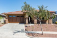 Photo of 20874 W Glen Street, Buckeye, AZ 85396 (MLS # 5973713)