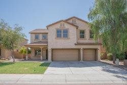 Photo of 30241 W Cheery Lynn Road, Buckeye, AZ 85396 (MLS # 5973717)