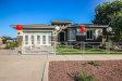 Photo of 2949 N Acacia Way, Buckeye, AZ 85396 (MLS # 5973724)