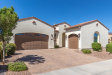 Photo of 1444 E Verde Boulevard, San Tan Valley, AZ 85140 (MLS # 5973742)