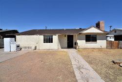 Photo of 4214 W Wilshire Drive, Phoenix, AZ 85009 (MLS # 5973777)