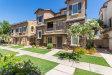 Photo of 1339 S Sabino Drive, Gilbert, AZ 85296 (MLS # 5973858)