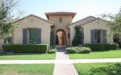 Photo of 2941 E Los Altos Court, Gilbert, AZ 85297 (MLS # 5973937)