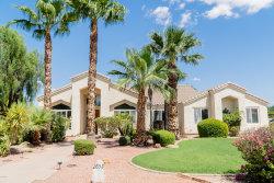 Photo of 2652 E Scorpio Place, Chandler, AZ 85249 (MLS # 5973979)