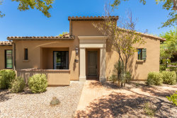 Photo of 18650 N Thompson Peak Parkway, Unit 1024, Scottsdale, AZ 85255 (MLS # 5974026)