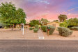 Photo of 12239 N 62nd Street, Scottsdale, AZ 85254 (MLS # 5974033)