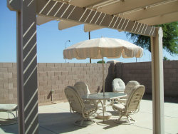 Photo of 1396 E Augusta Avenue, Chandler, AZ 85249 (MLS # 5974039)