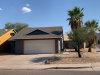 Photo of 1701 E Carson Road, Phoenix, AZ 85042 (MLS # 5974040)