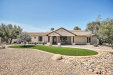 Photo of 7401 E Kalil Drive, Scottsdale, AZ 85260 (MLS # 5974060)