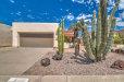 Photo of 2170 E Bishop Drive, Tempe, AZ 85282 (MLS # 5974091)