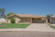 Photo of 4574 W Altadena Avenue, Glendale, AZ 85304 (MLS # 5974293)